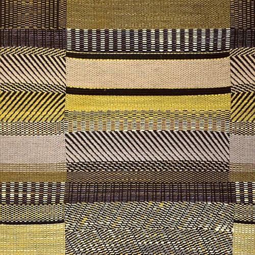 игры Стикмен: ратин ткань маренго купить схемы универсальных зарядных