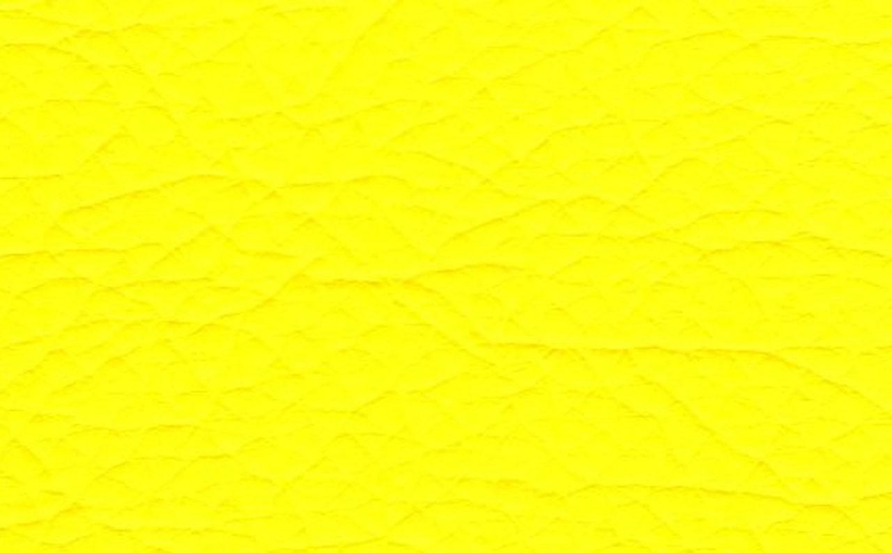 Кожзам Zeus 049 yellow
