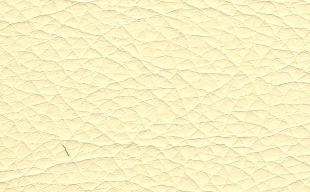 Искусственная кожа Zeus 204 sand