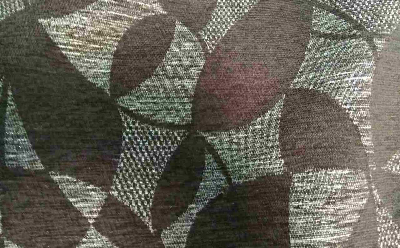 Мебельная ткань шенилл Шенилл Amelie Beige