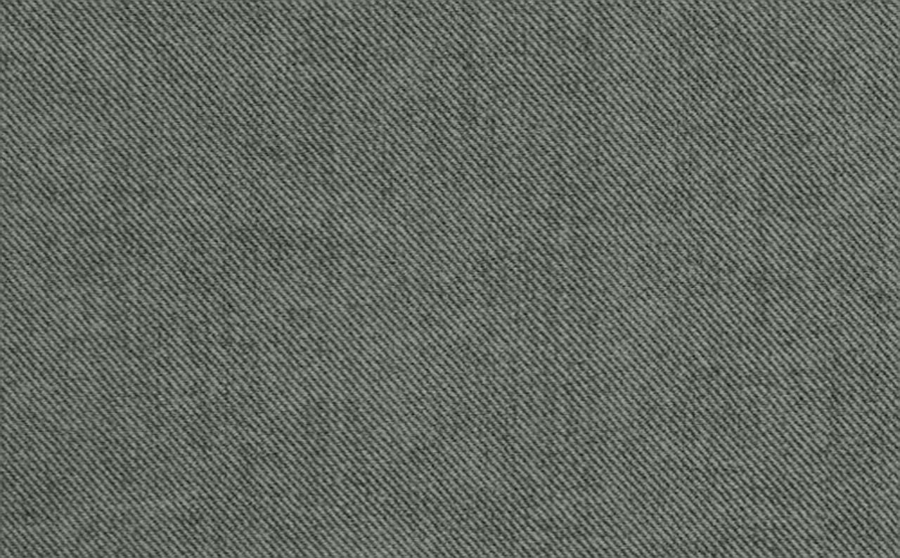 Мебельная ткань микрофибра Country C923