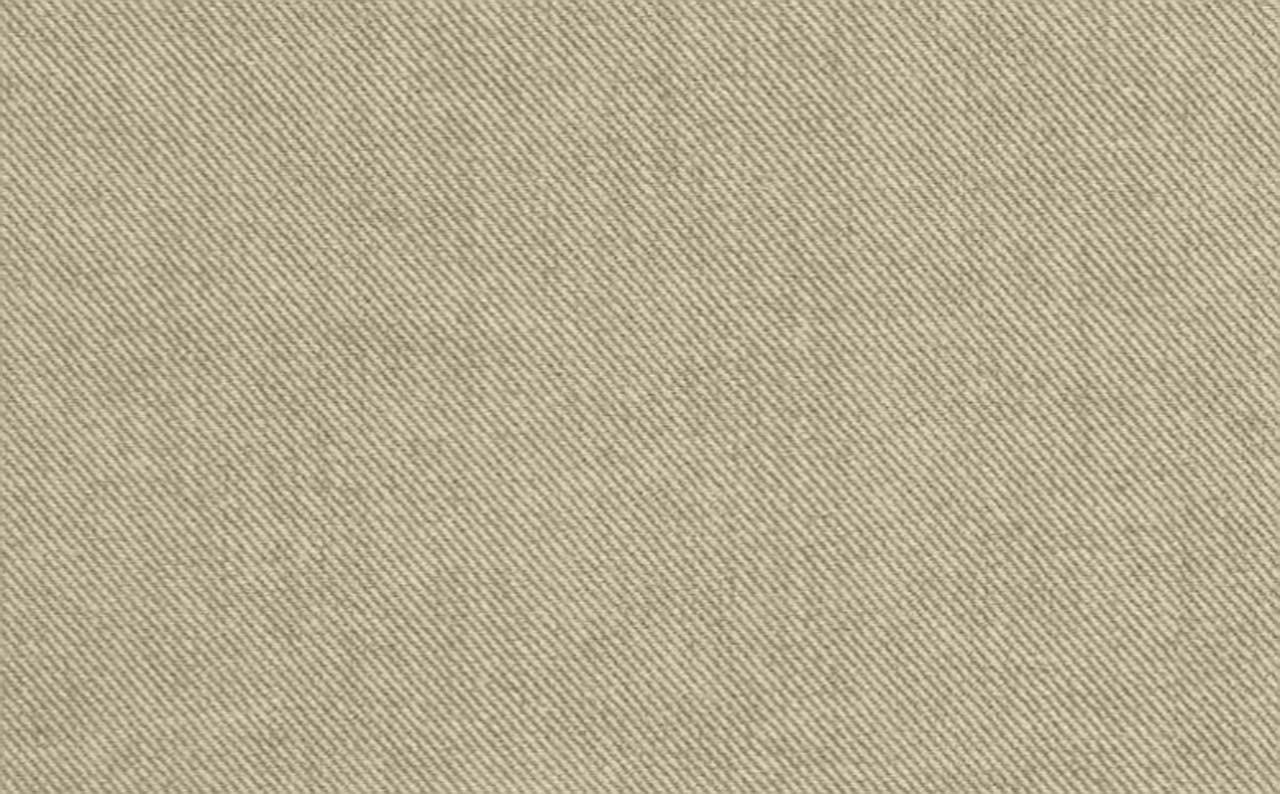 Мебельная ткань микрофибра Country C924