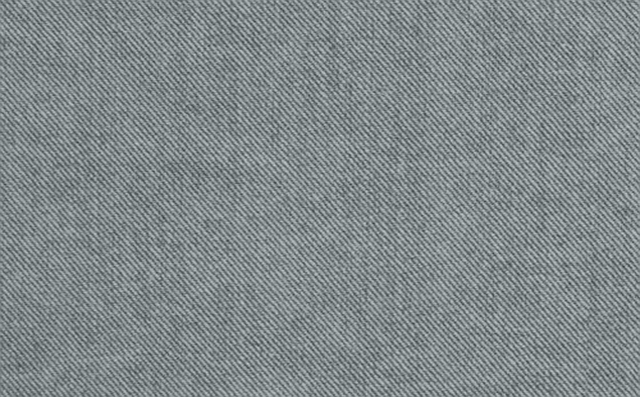Мебельная ткань микрофибра Country C925