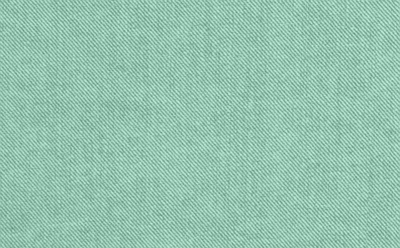 Мебельная ткань микрофибра Country C931