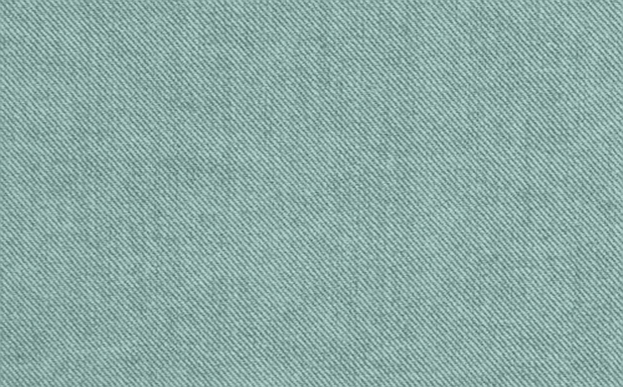 Мебельная ткань микрофибра Country C941