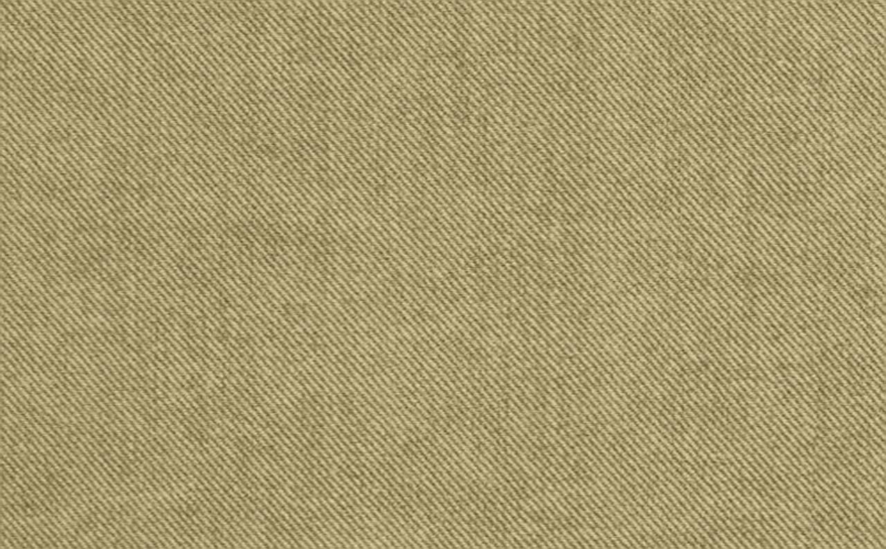 Мебельная ткань микрофибра Country C959