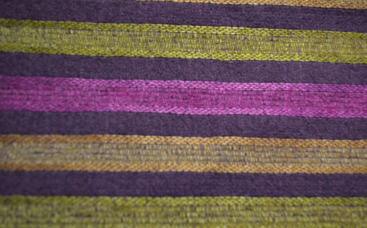 Studio Stripe 11