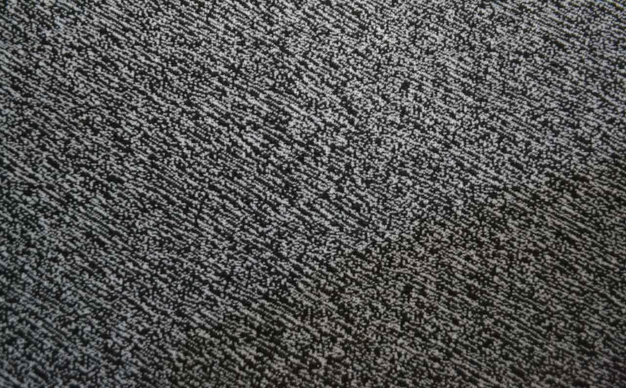 Автомобильная ткань велюр Брызги