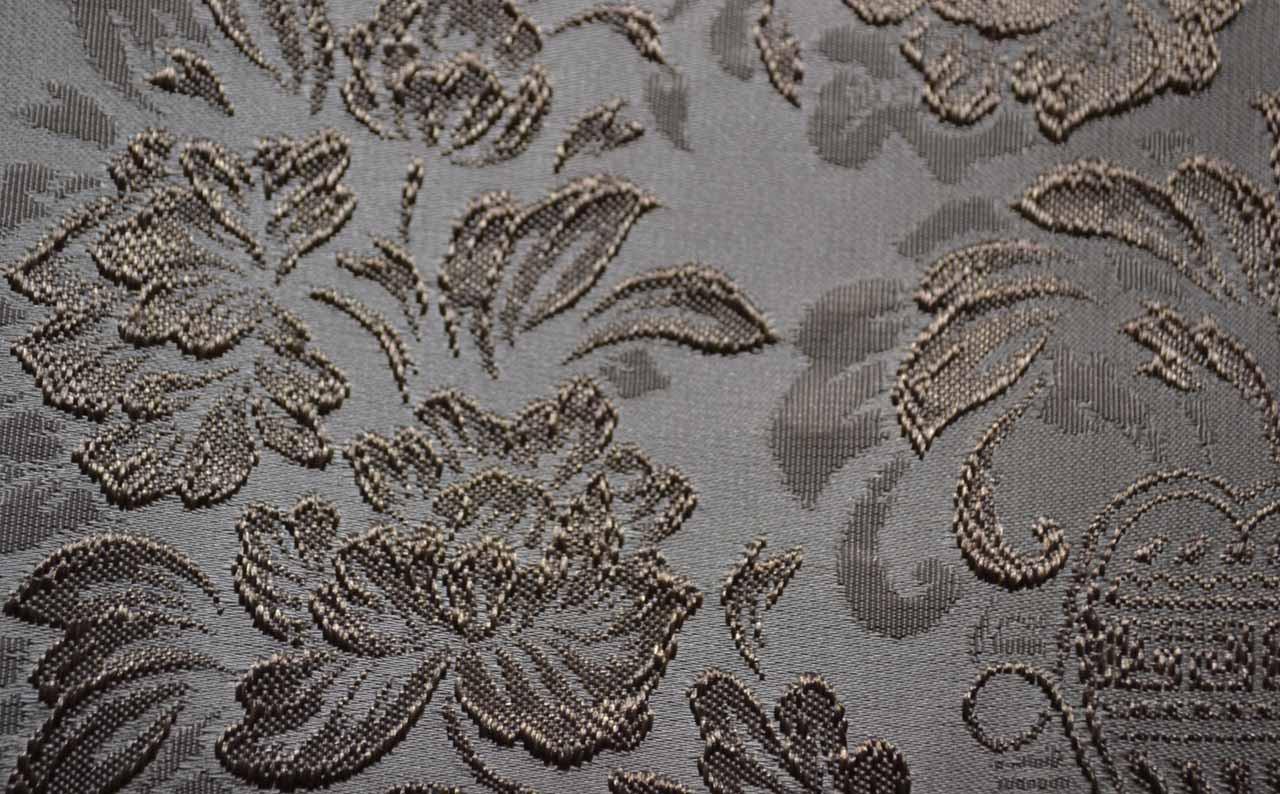 Мебельная ткань жаккард Askani 7481 beige