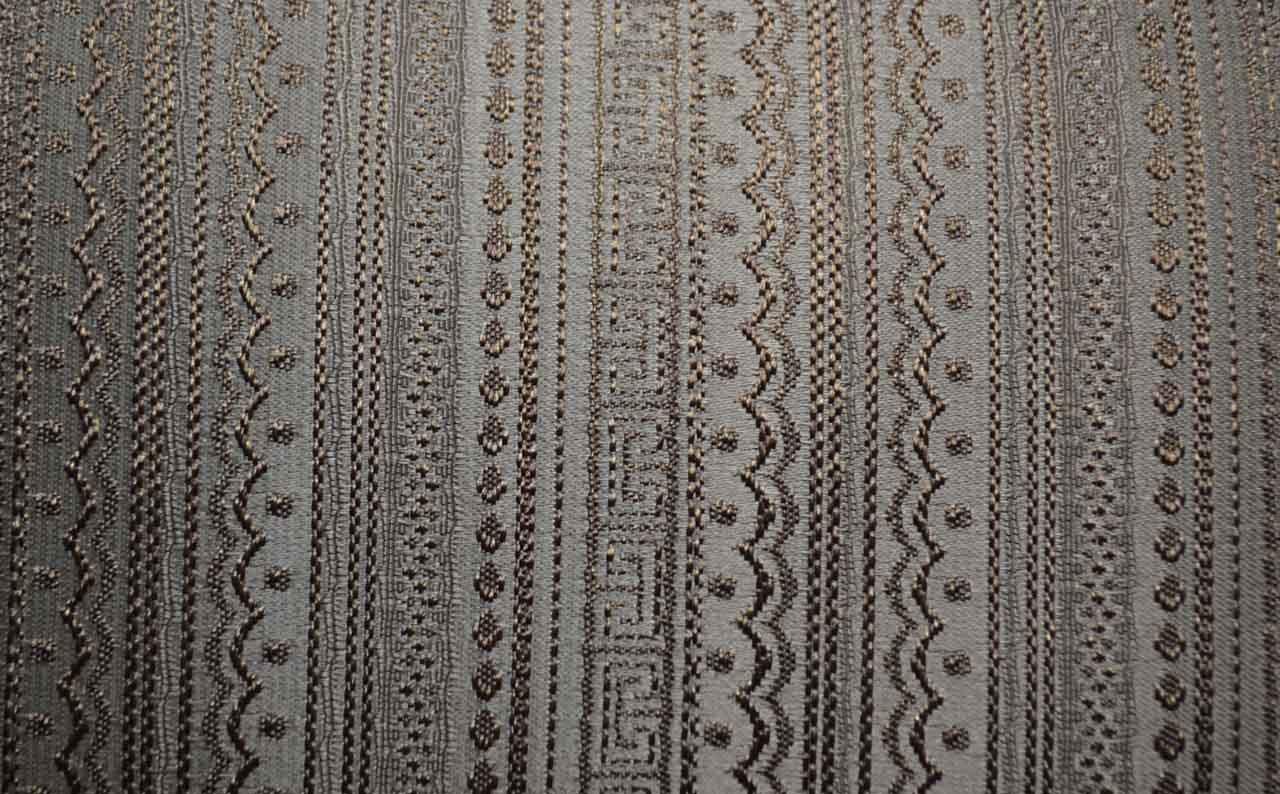 Обивочная ткань Askani Stripe 7481 Beige