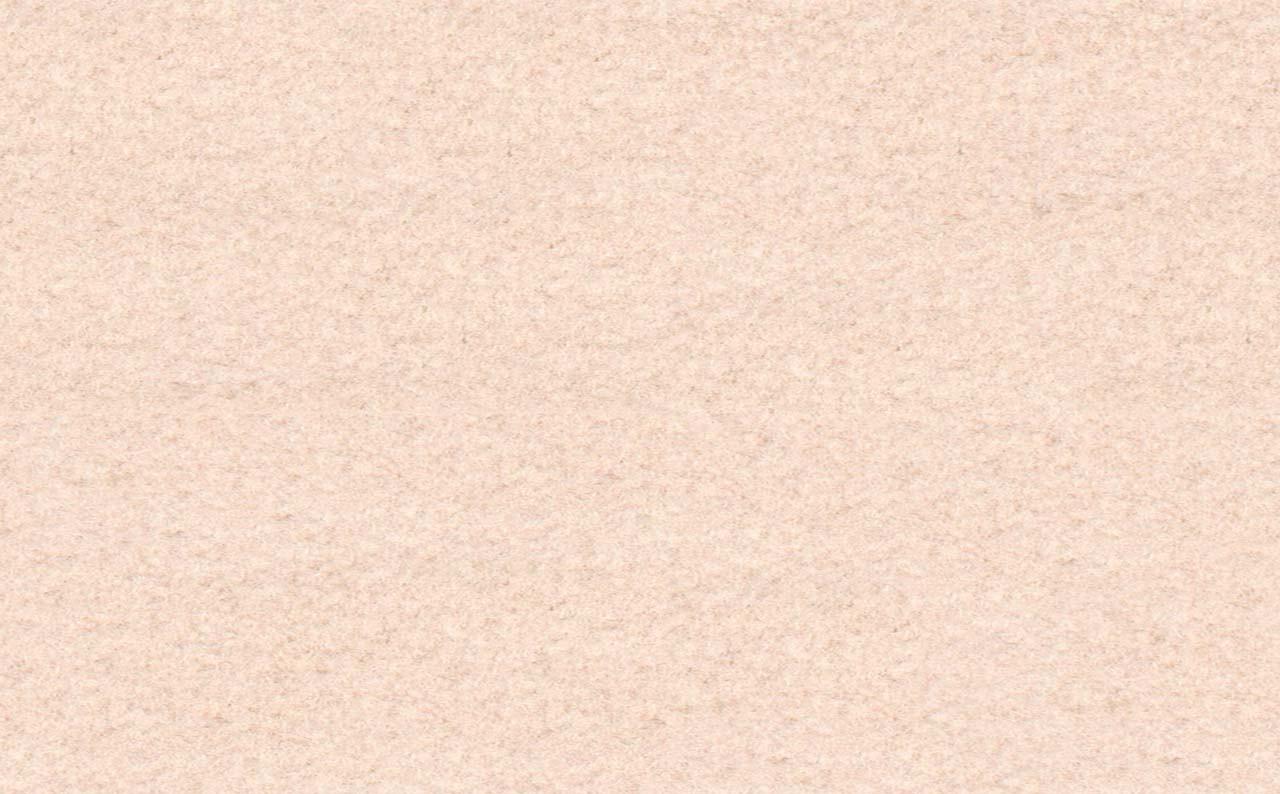 Микрофибра Adamantio 352