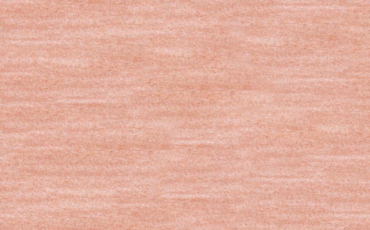 Микрофибра Adamantio 393