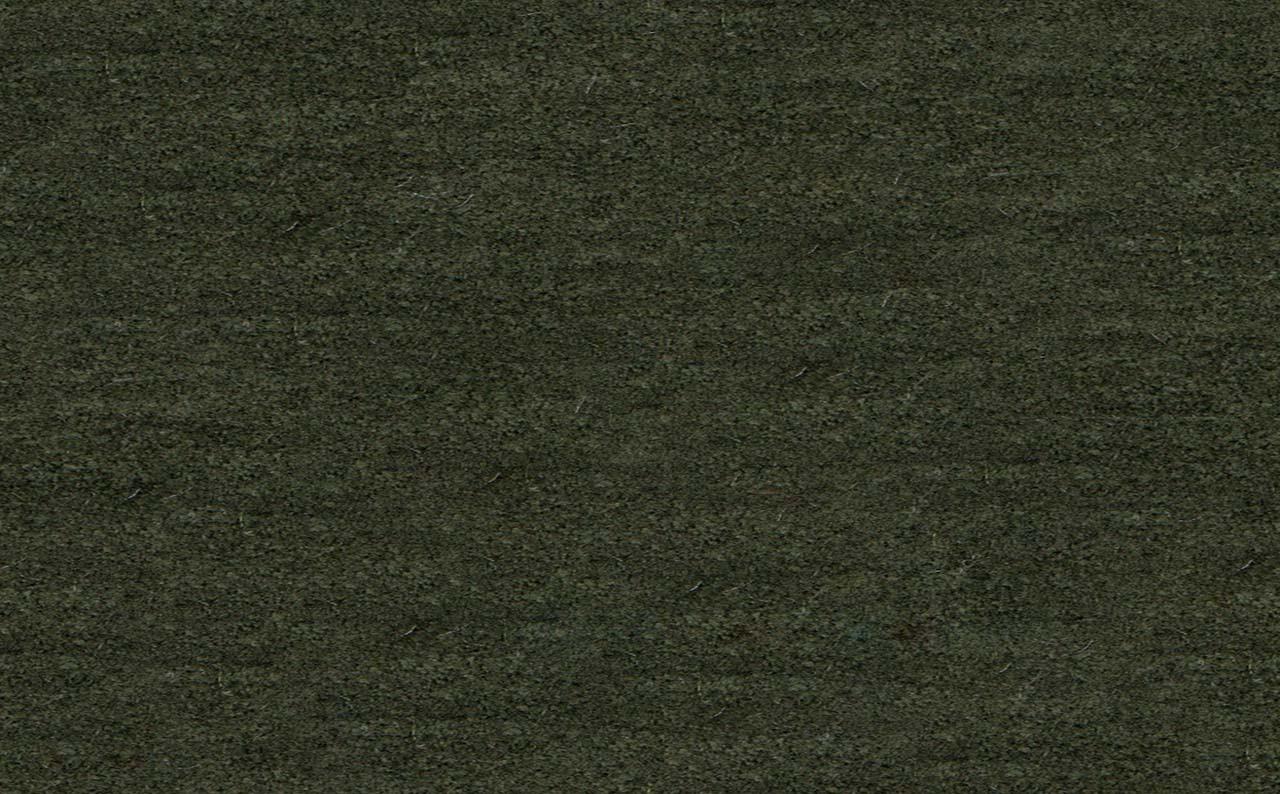 Микрофибра Adamantio 394