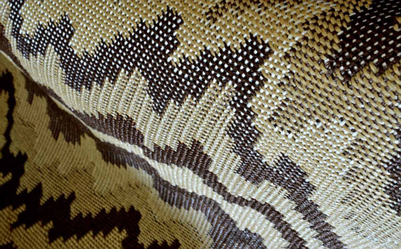 Мебельная ткань Amalfi 105