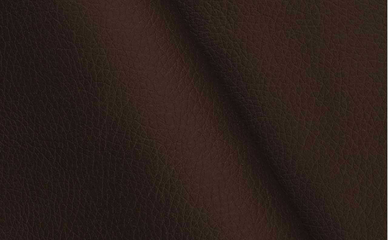 Искусственная кожа Arena 206