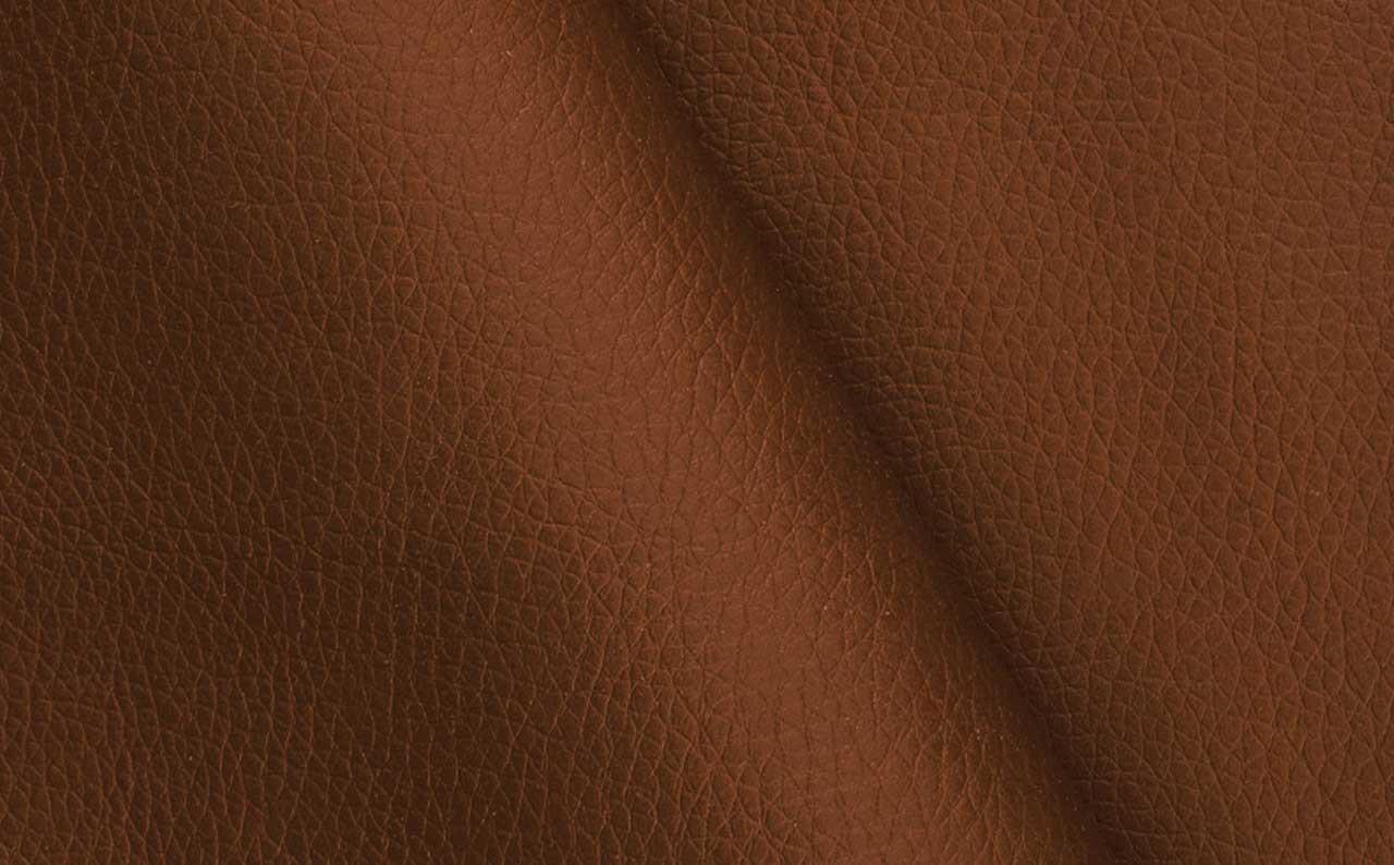 Искусственная кожа Arena 307