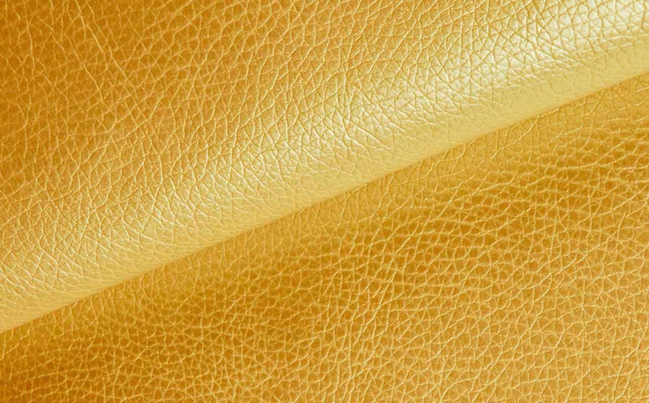Искусственная кожа Arena Glossy 102