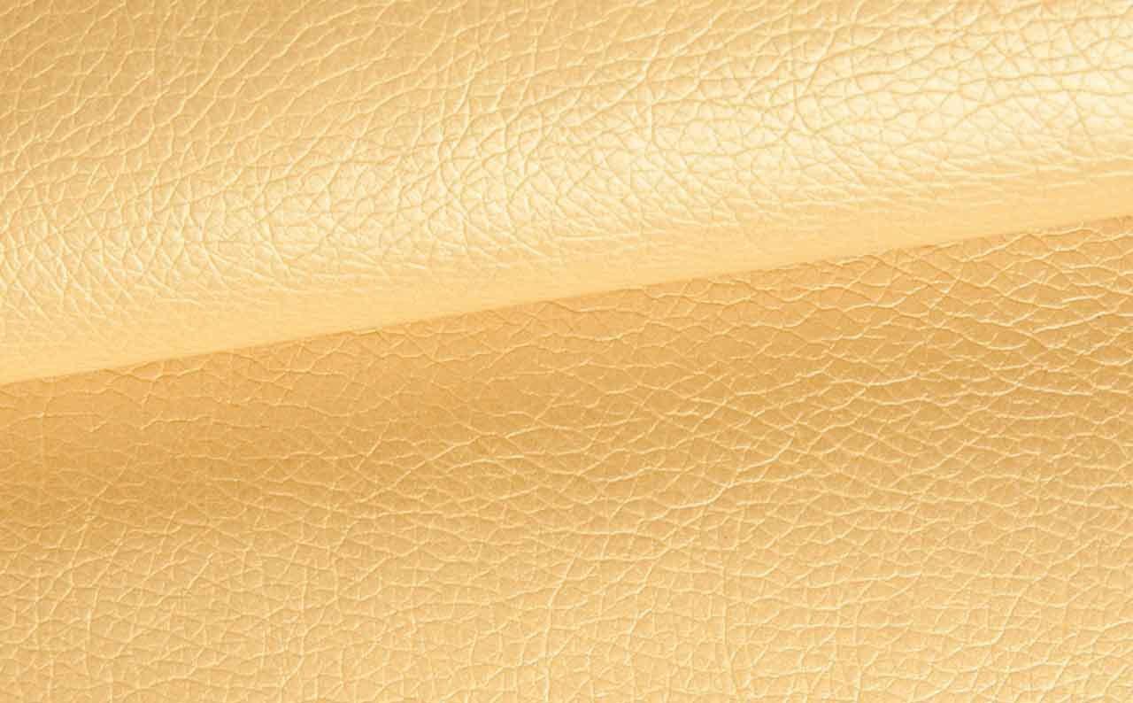 Искусственная кожа Arena Glossy 105
