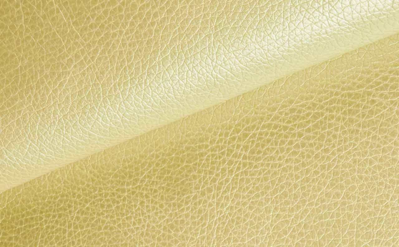 Искусственная кожа Arena Glossy  106