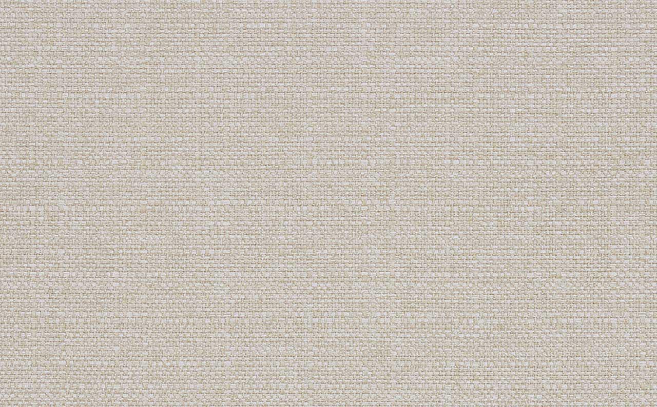 Рогожка Мебельная ткань рогожка Artemis 01