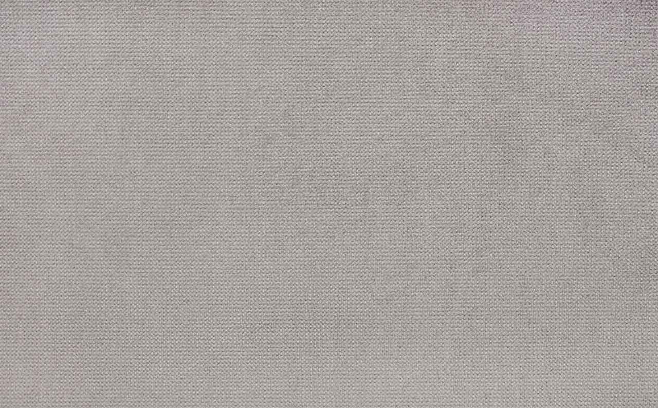 Мебельная ткань микрофибра Aston 02
