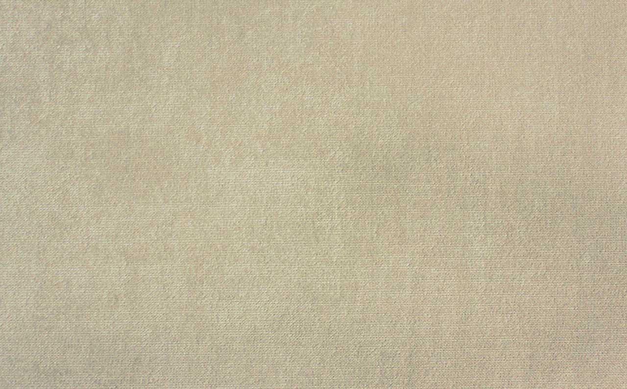 Мебельная ткань микрофибра Aston 03