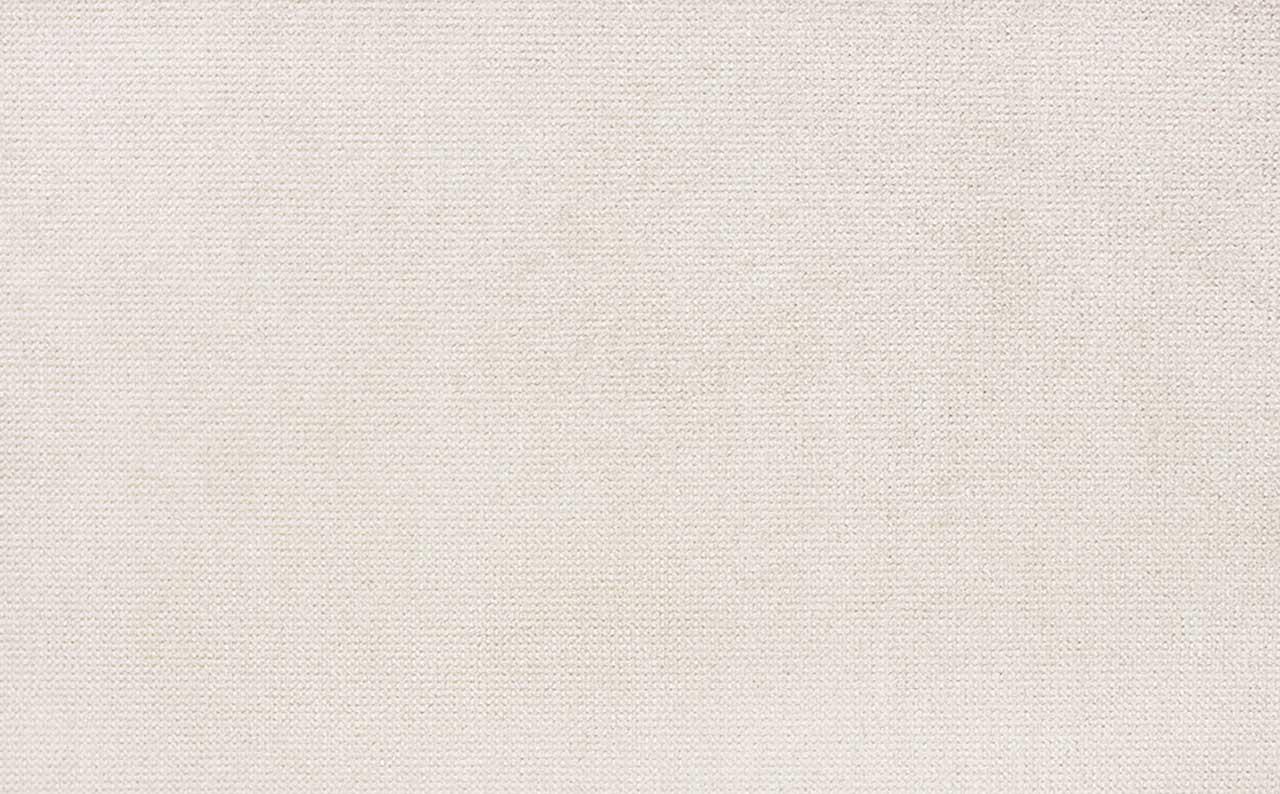 Мебельная ткань микрофибра Aston 04
