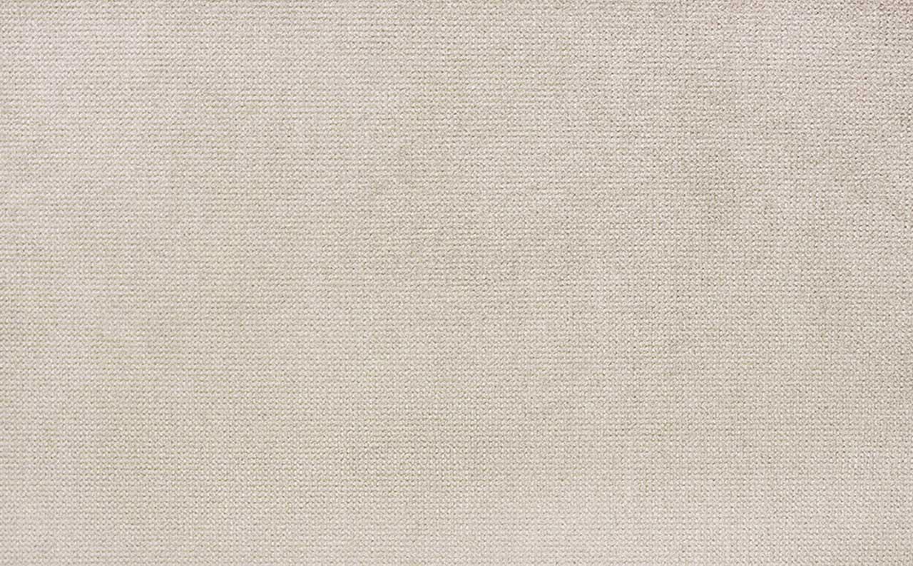 Мебельная ткань микрофибра Aston 05