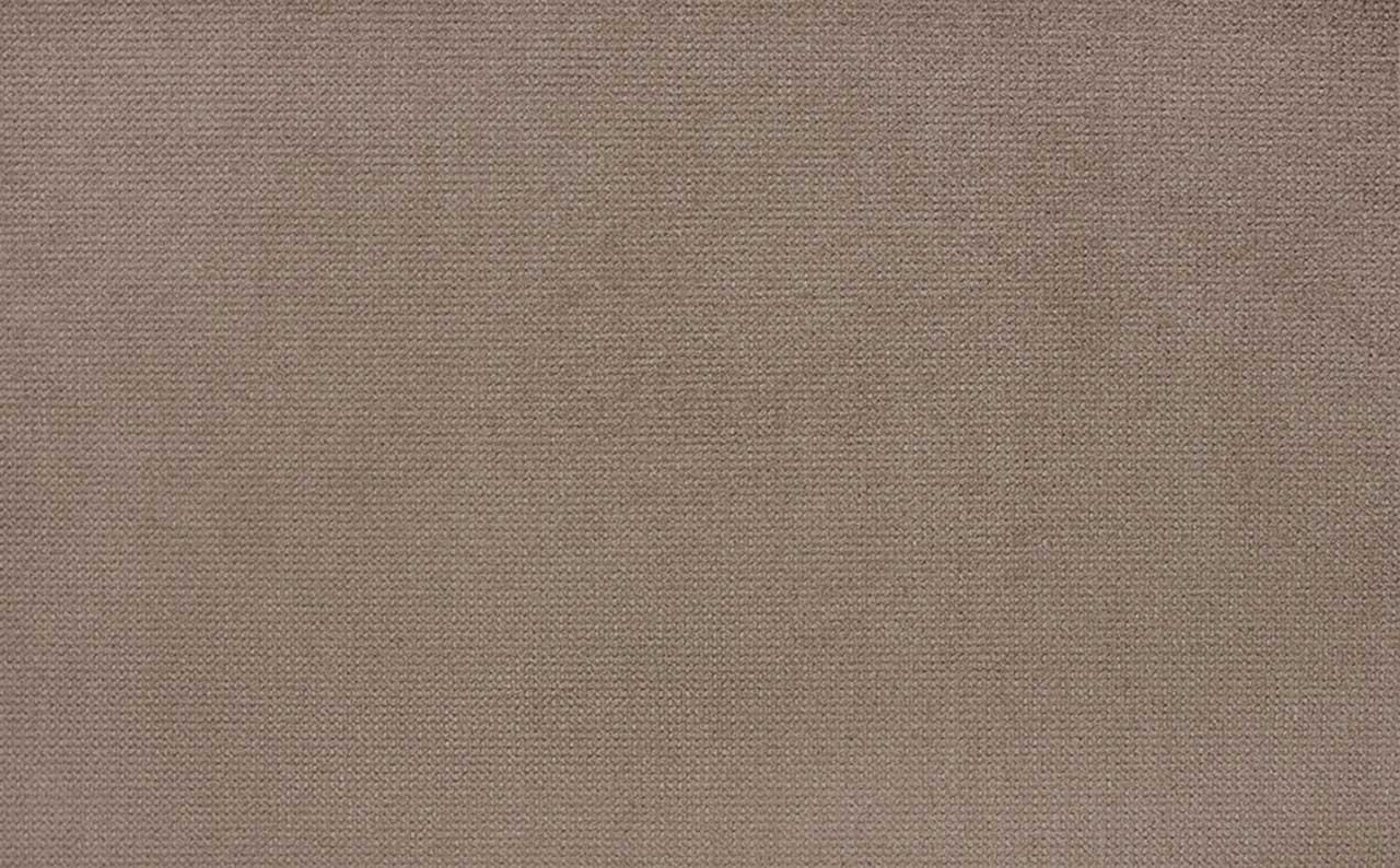 Мебельная ткань микрофибра Aston 06