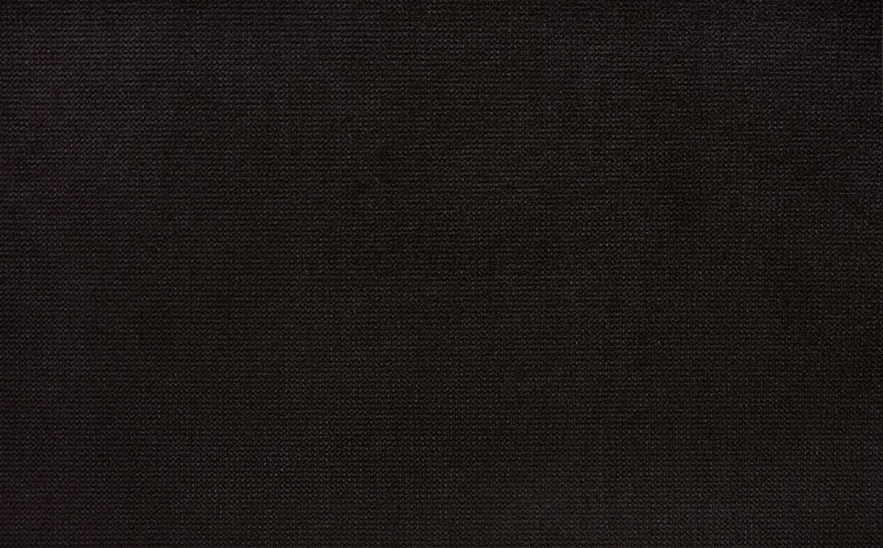 Мебельная ткань микрофибра Aston 10
