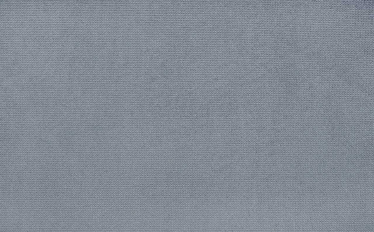 Мебельная ткань микрофибра Aston 11