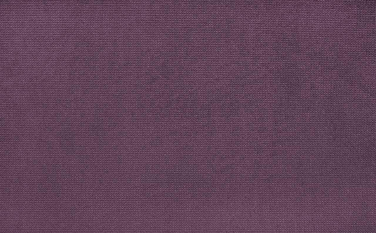 Мебельная ткань микрофибра Aston 12