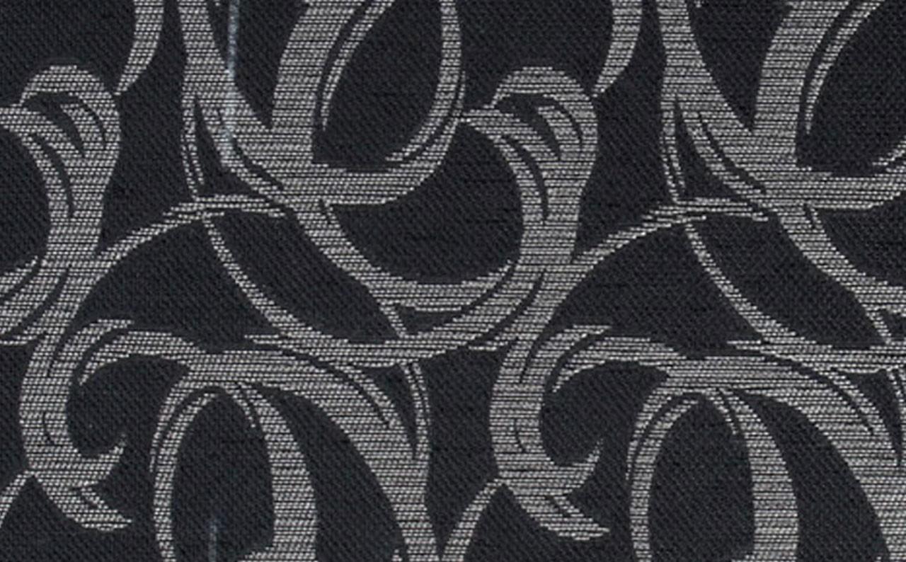 Мебельная ткань Ballon B9
