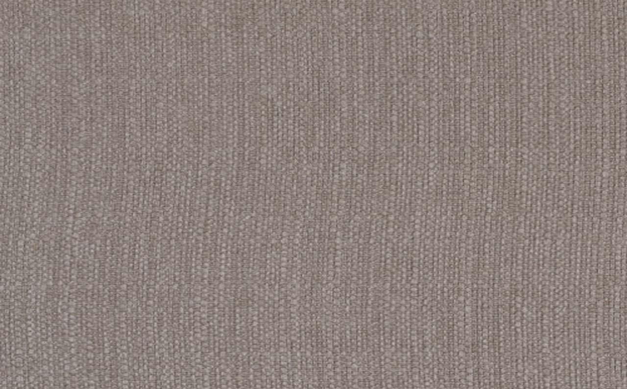 Мебельная ткань шенилл Bambu` 2