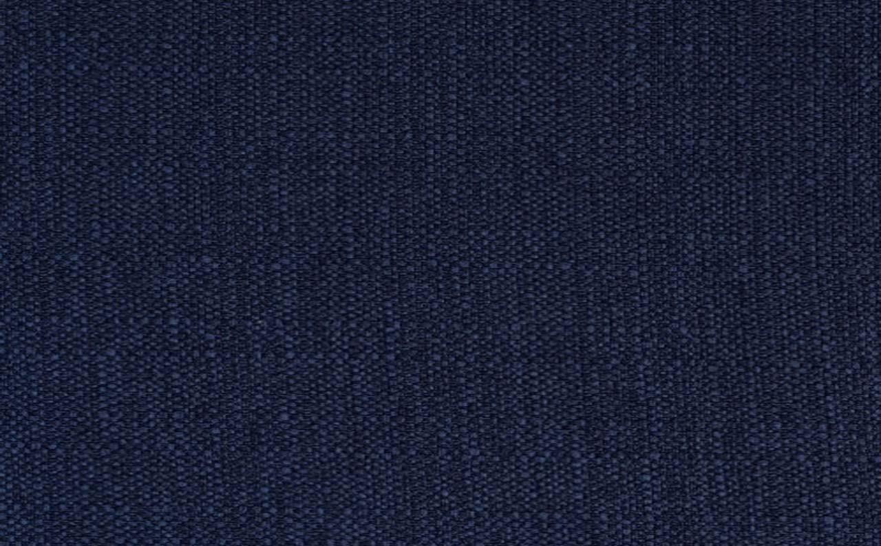 Мебельная ткань Bambu` 3