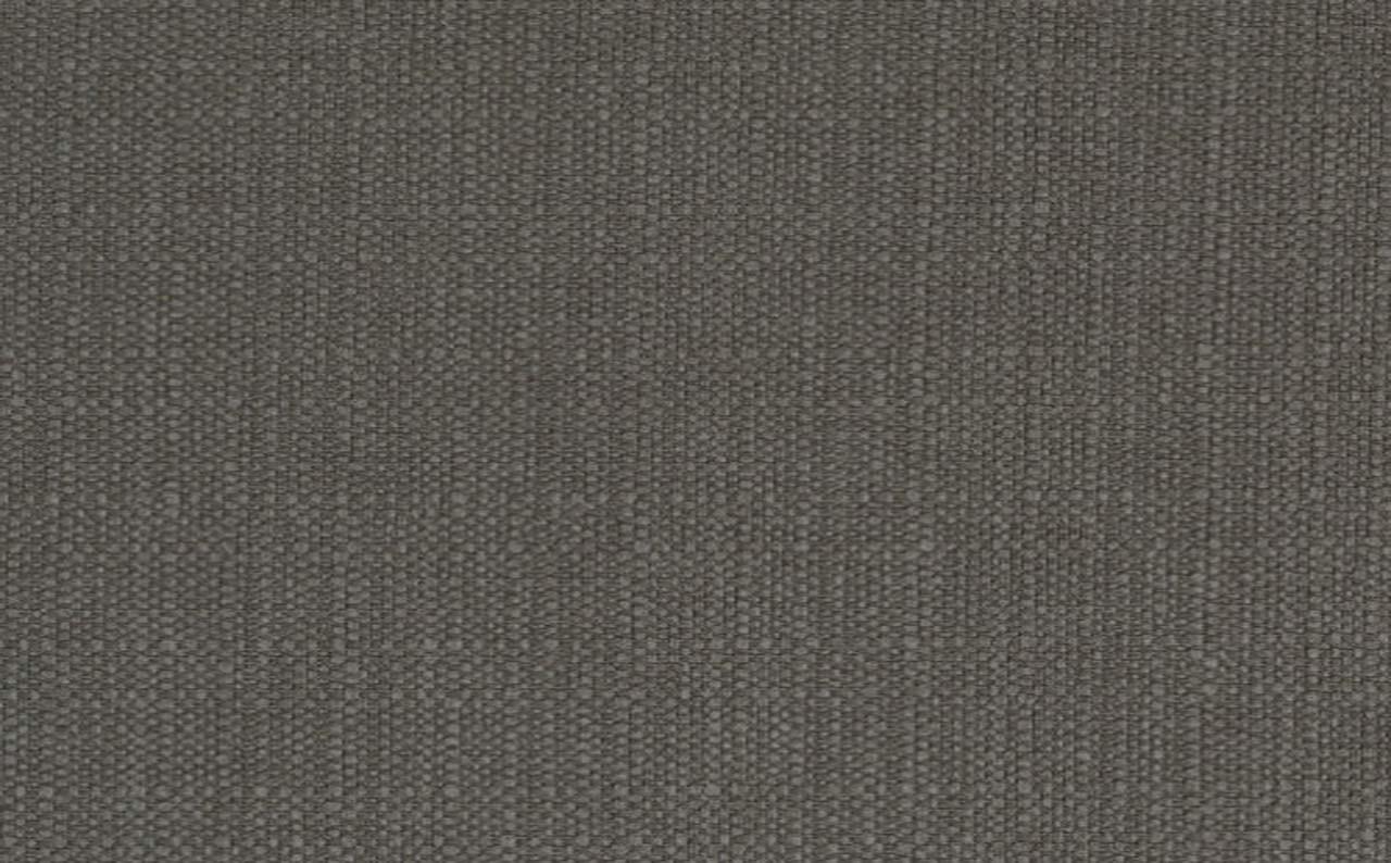 Мебельная ткань шенилл Bambu` 112