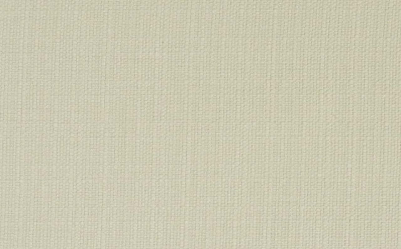 Мебельная ткань шенилл Bambu` 117