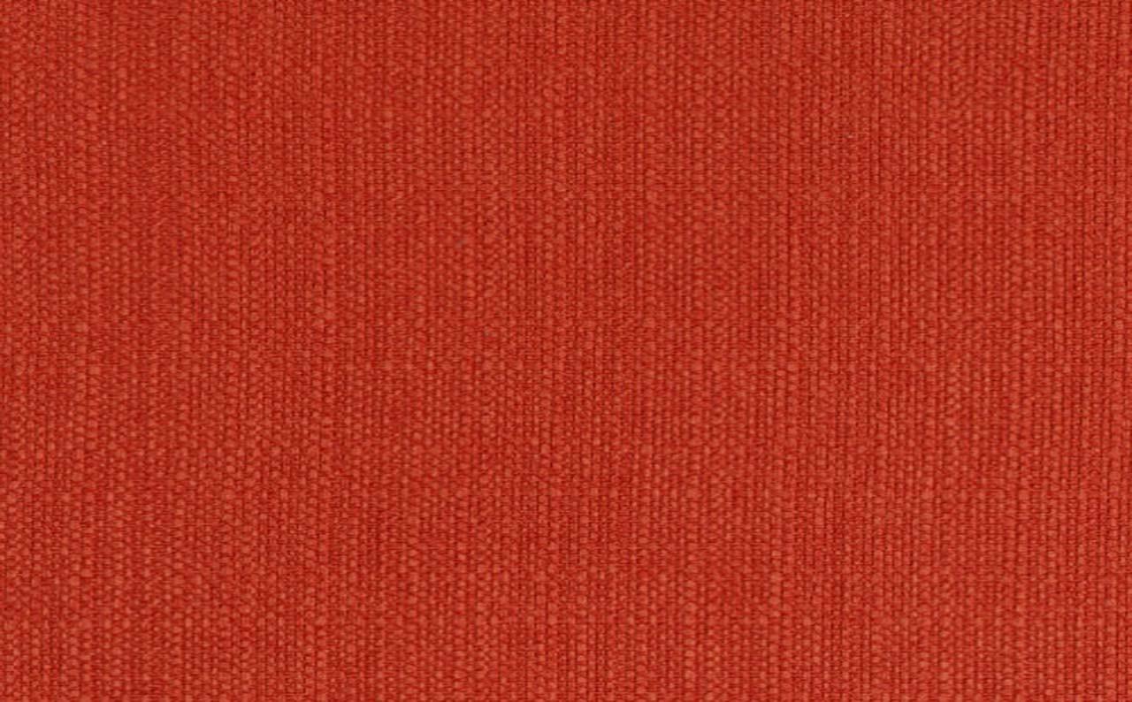 Мебельная ткань Bambu` 15