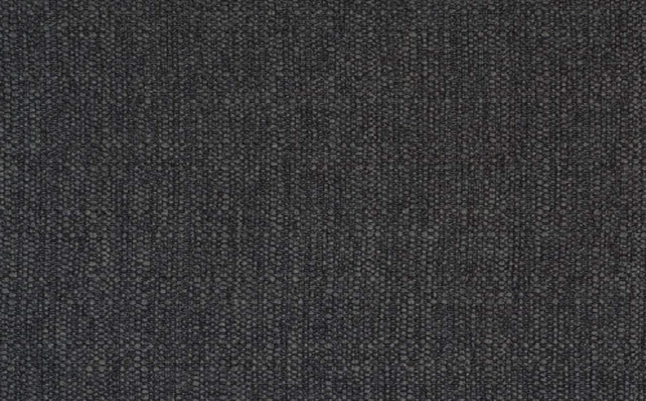 Мебельная ткань шенилл Bambu` 17