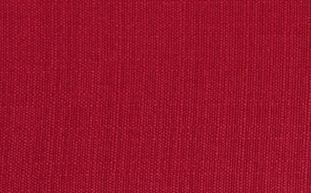 Мебельный шенилл Bambu` 13