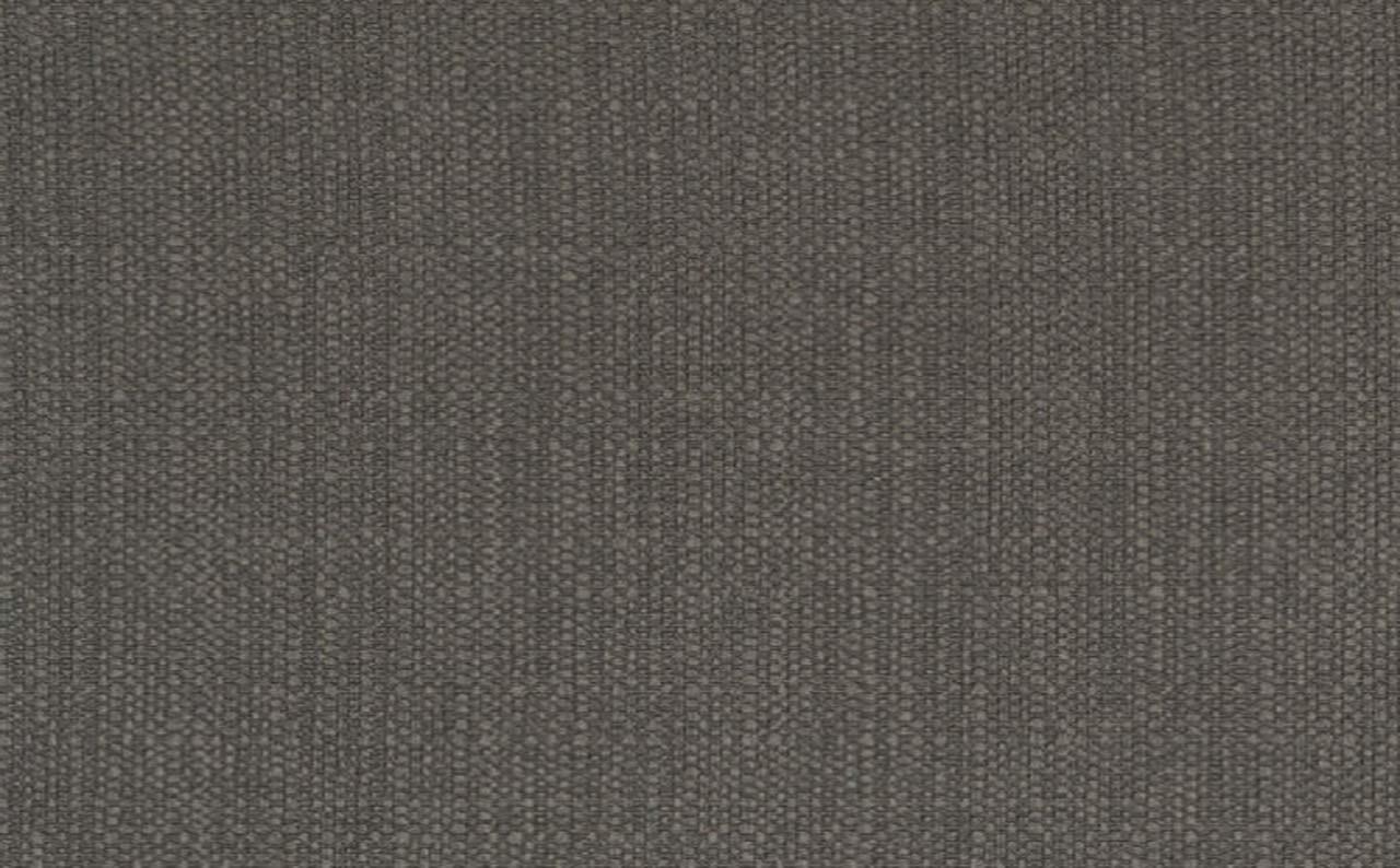 Мебельная ткань шенилл Bambu` 305