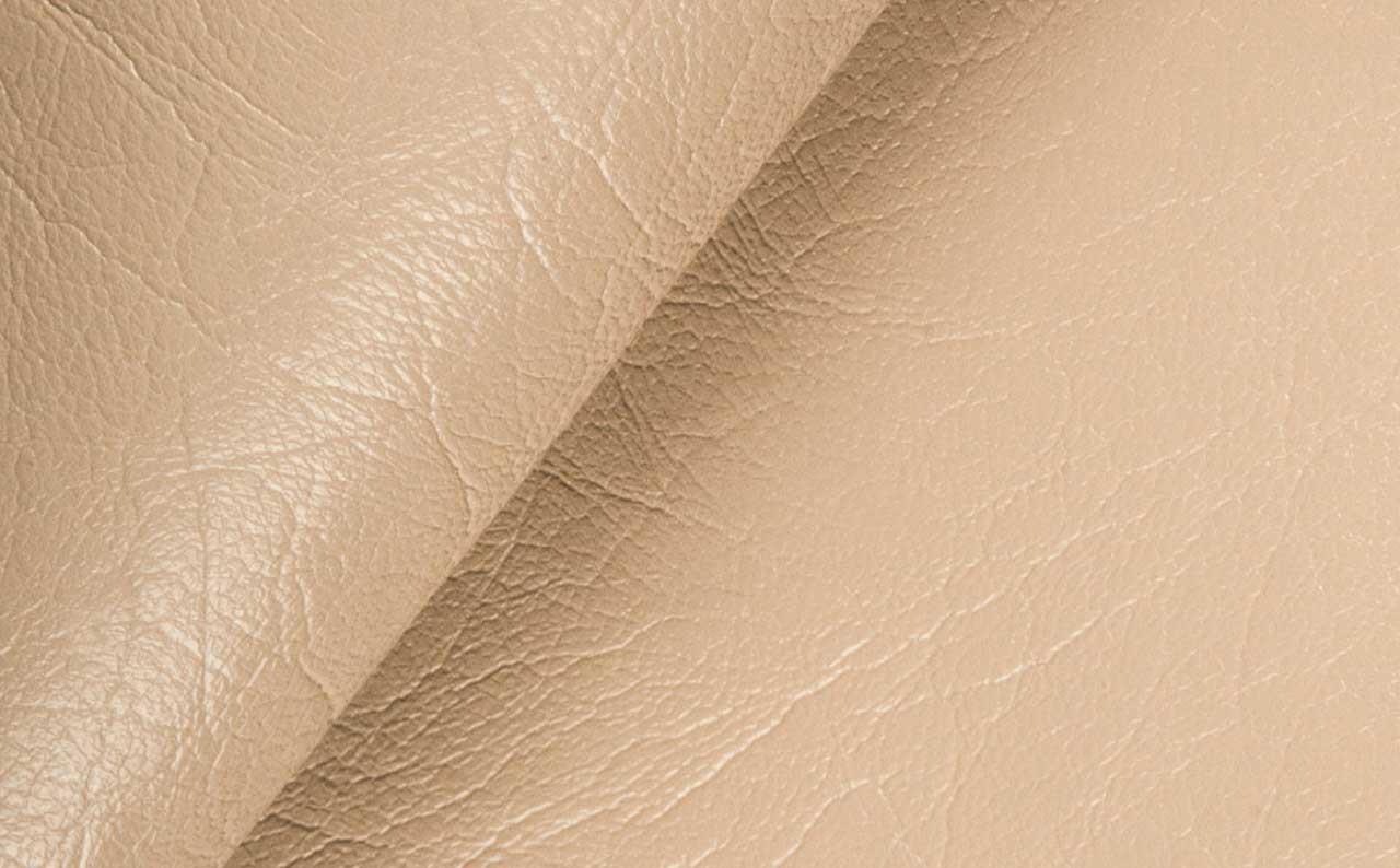 Искусственная кожа Bella 170