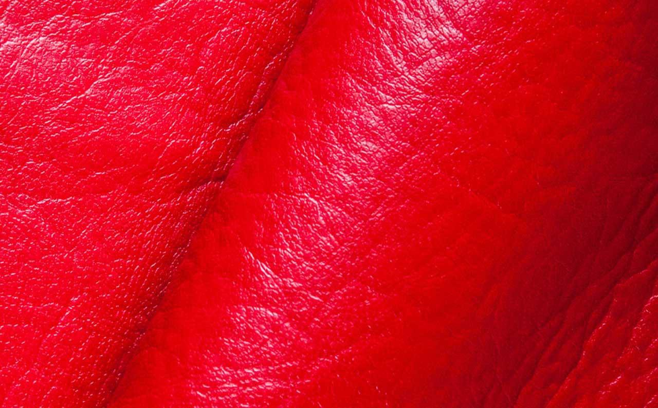 Искусственная кожа Bella 270