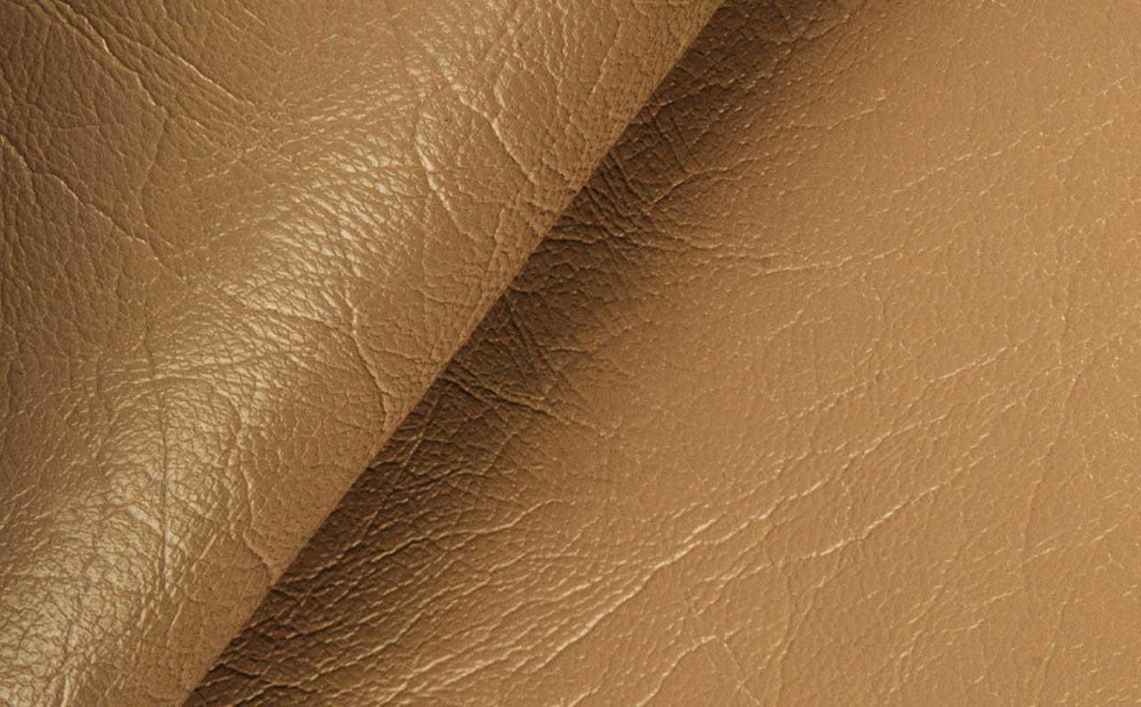 Искусственная кожа Bella 680