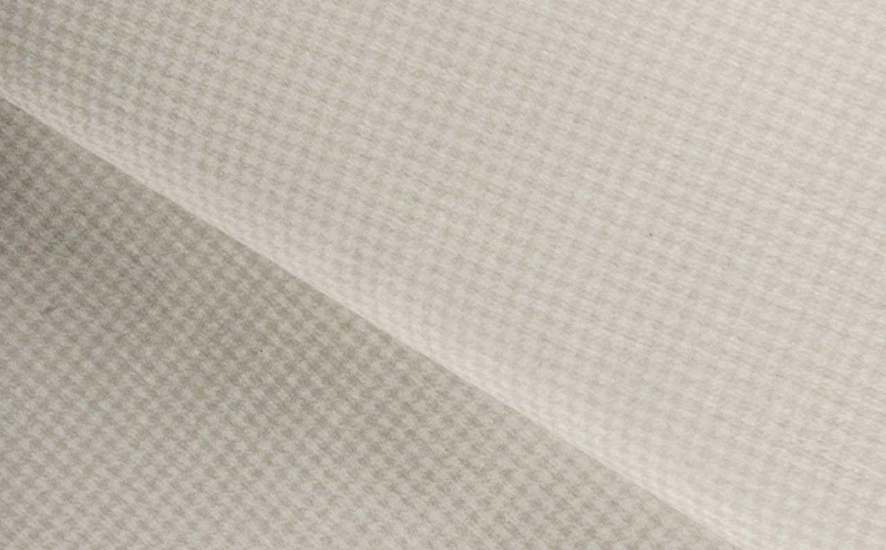 Мебельная ткань велюр  Bilbao 211