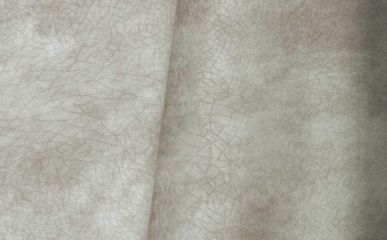 Искусственная кожа Bufalo 050