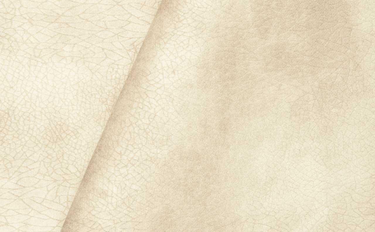 Искусственная кожа Bufalo 110