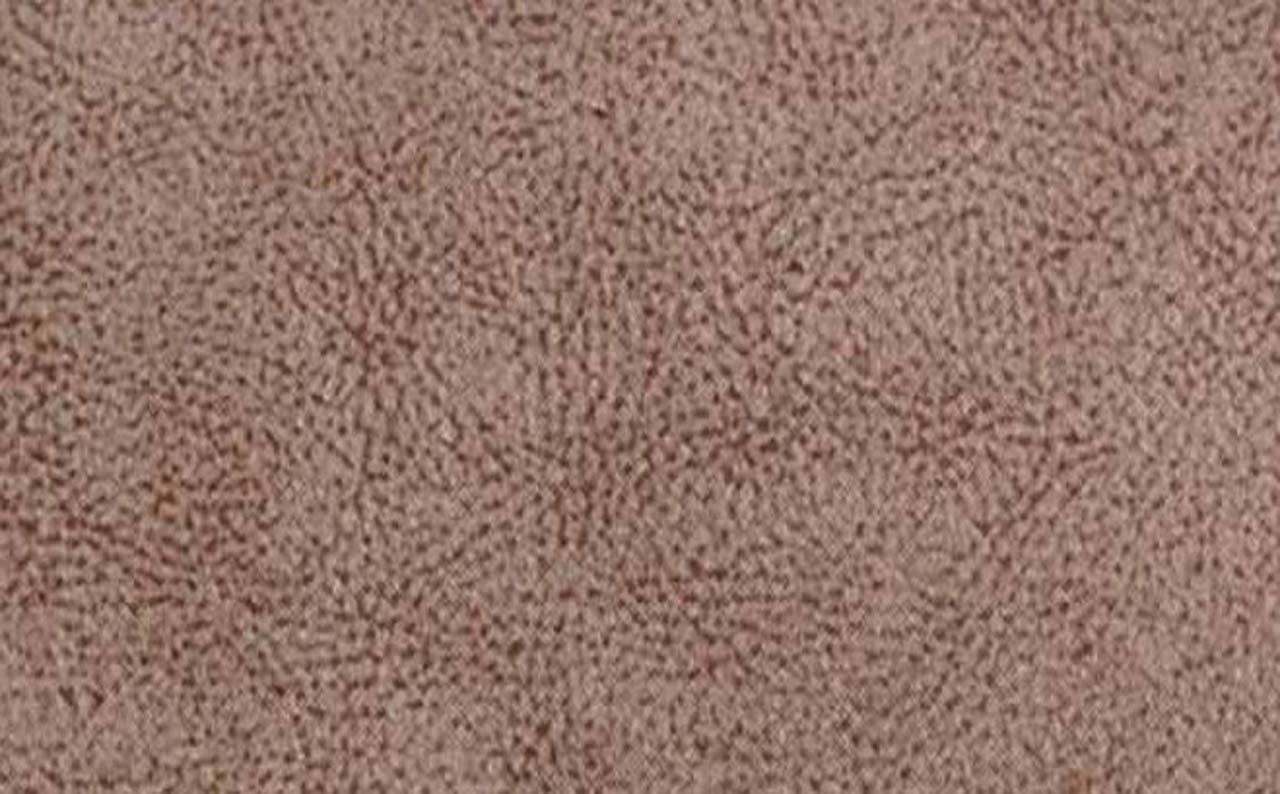 Мебельная ткань микрофибра Camel 01