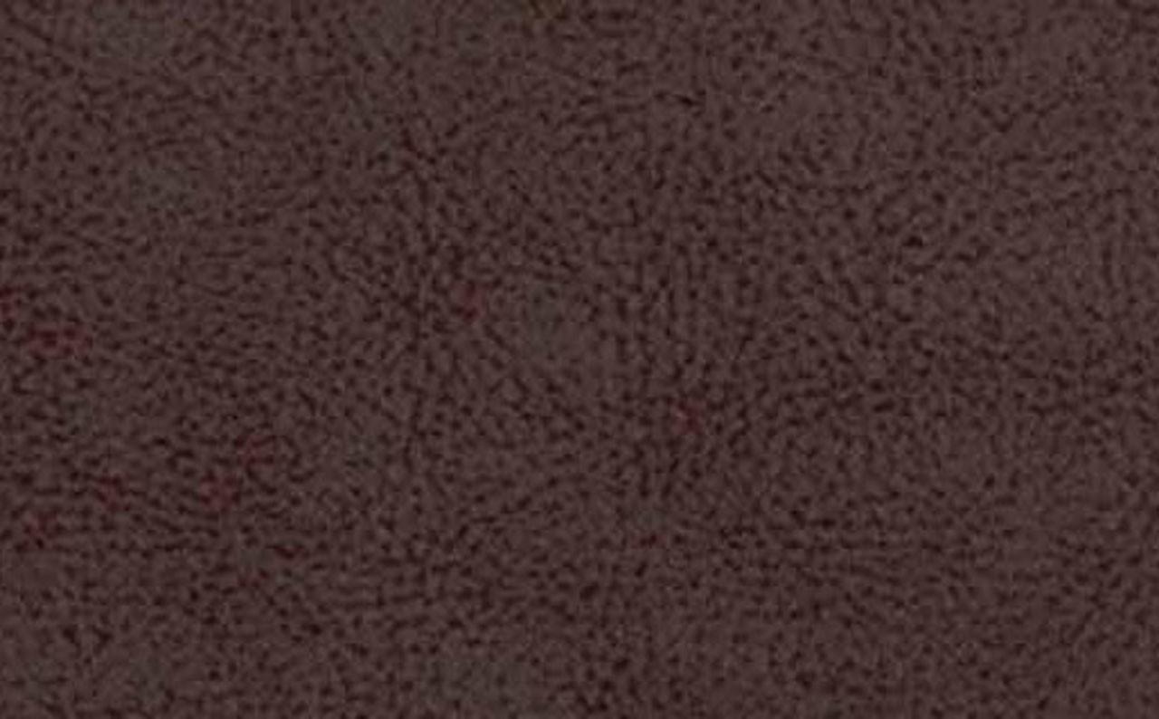 Мебельная ткань микрофибра Camel 07
