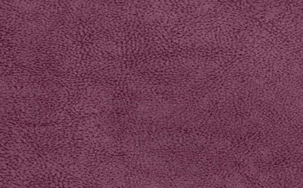 Мебельная ткань микрофибра Camel 11